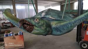 Dinosauro-2