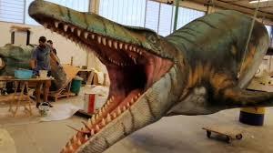 Dinosauro-5