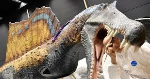 Dinosauro-6