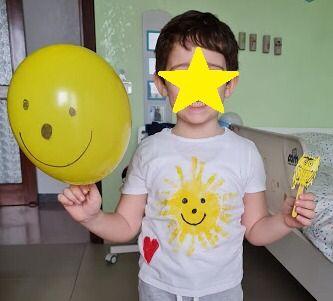 Felicità-11