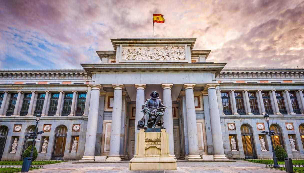 museo-prado.madrid-anniversario-200-anni