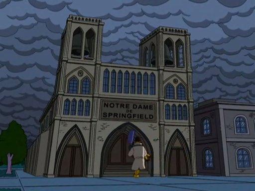 Simpson_Notre_Dame