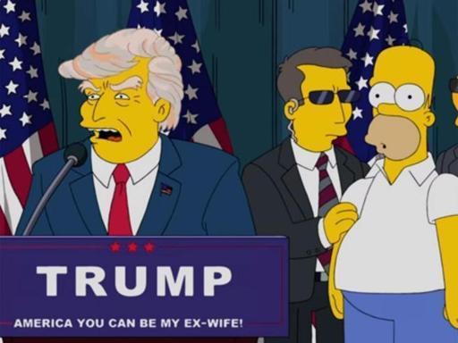 Simpson_Trump
