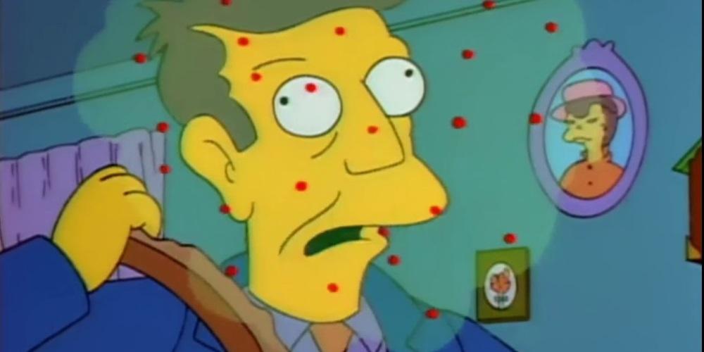 Simpson_Coronavirus