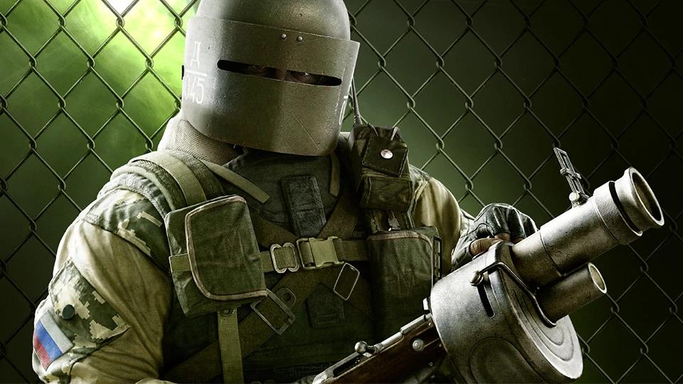 Operatore-Difensore