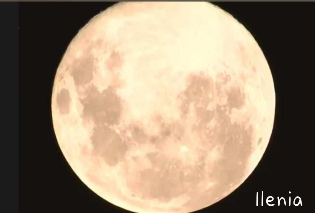 luna-ilenia-1024x693