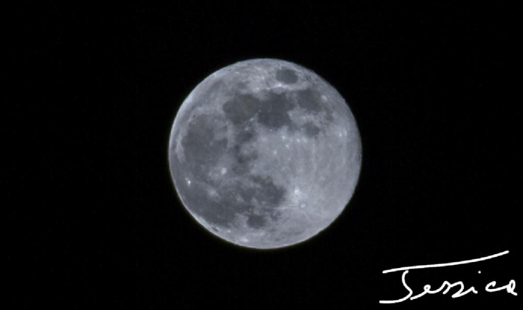 superluna-jessica-1024x606