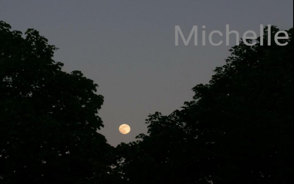 superluna-michelle-1024x641