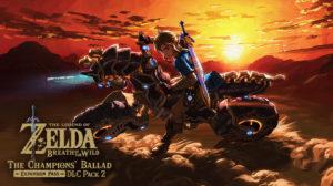 gioco nintendo legend of zelda