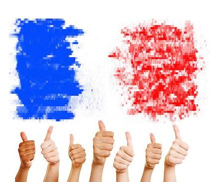 progetto di francese