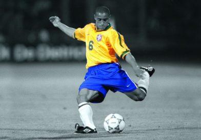 Roberto Carlos… la storia di un mito del calcio