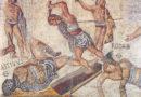 Come giocavano i nostri antenati?