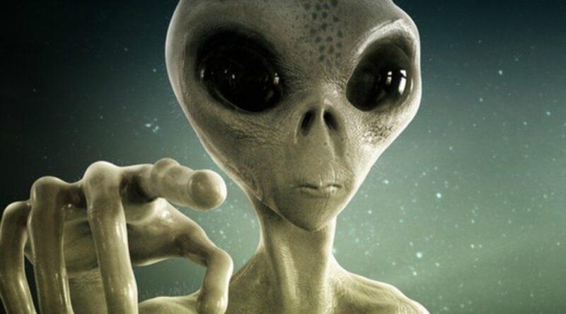 L'esobiologia: la scienza che studia gli alieni…