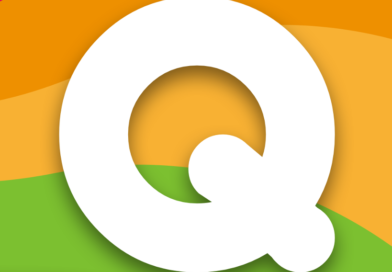 Un gioco educativo: Quizzland!