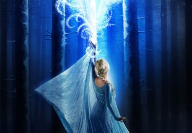 Once Upon A Time: quarta stagione (prima parte)