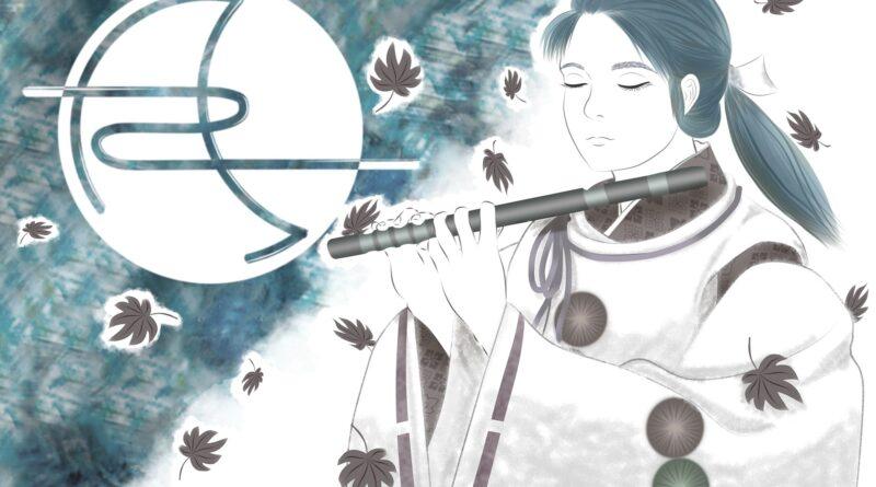 La musica giapponese
