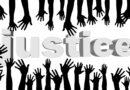 La giustizia sociale