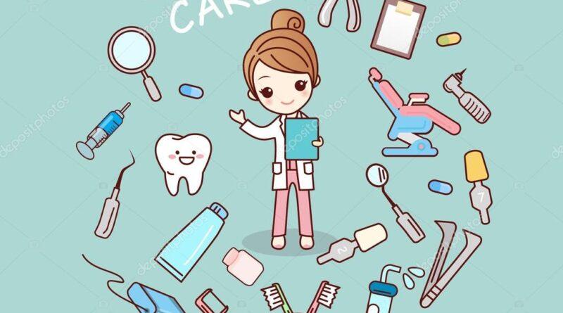 Sbiancare i denti in modo naturale!