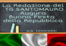 2 Giugno, Festa della Repubblica