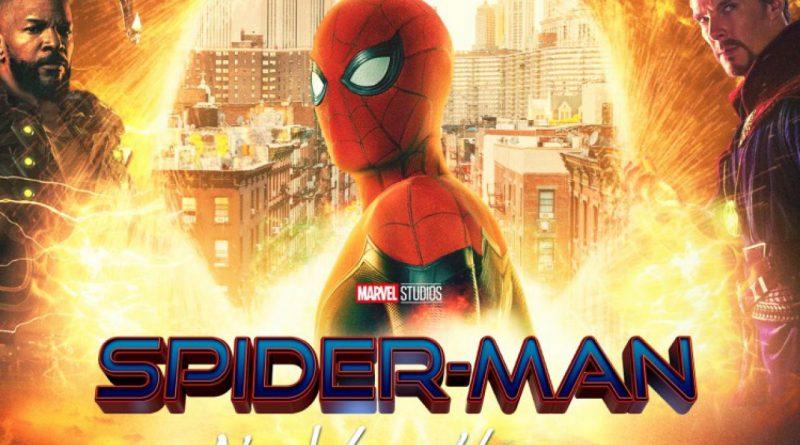 Spiderman: No Way Home, anticipazioni e tutto ciò che c'è da sapere!