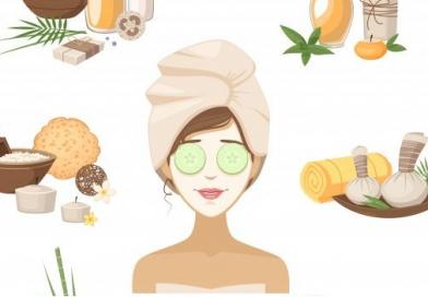 Come scegliere un cosmetico